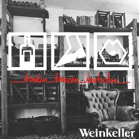Weinkeller Dortmund