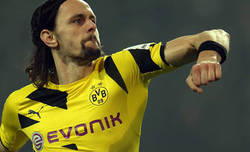 Neven Subotic - Quelle: https://www.bvb.de/ger/News/Uebersicht/Neven-Subotic-wechselt-zu-AS-St.-Etienne