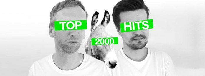 TIP HITS 2000 - Quelle: https://www.facebook.com/TopHitsDortmund/photos/gm.135242487173157/1561450417243373/?type=3&theater