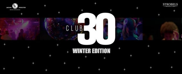 Club30 - Quelle: https://www.facebook.com/strobels.dortmund/photos/gm.2035794773299070/10155635272314760/?type=3&theater