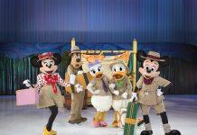 Disney on Ice - Quelle: https://www.dortmund-tourismus.de/entdecken-erleben/dortmund-tipps/dortmund-im/februar/disney-on-ice.html?nomobile=1