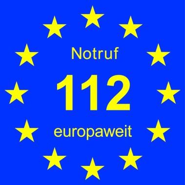 Quelle: https://www.dortmund.de/de/leben_in_dortmund/nachrichtenportal/alle_nachrichten/nachricht.jsp?nid=458768