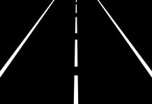 Symbolbild: Fahrbahn (pixabay/Clker-Free-Vector-Images)