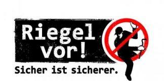 Quelle: Polizei Dortmund