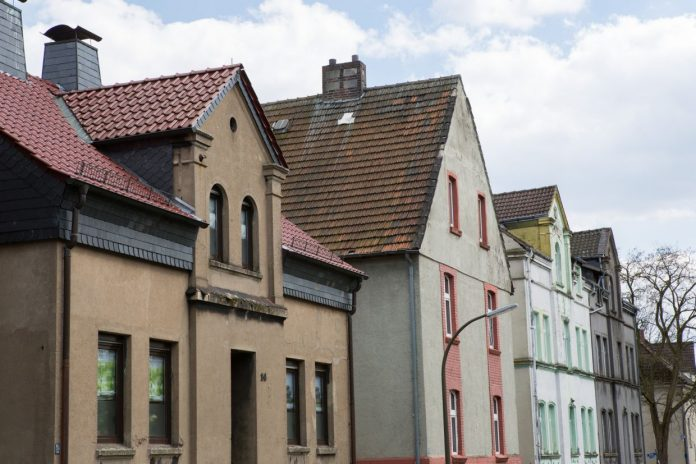 Dortmund Westerfilde / Quelle: http://www.icrollout.de/quartiere/dortmund-westerfilde-bodelschwingh/