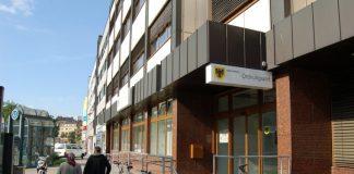 Nordstadtbüro: Ansprechpartner für Sicherheit, Sauberkeit und Ordnung