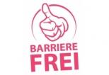 Barrierefrei / Quelle: Energiesparen / Quelle: http://www.baumessenrw.de/presseinfos/messerundgang-2018