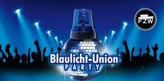 Quelle: http://www.fzw.de/programm/detail/09.03.2018/Blaulicht-Union+Party/1697/