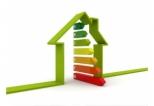 Energiesparen / Quelle: http://www.baumessenrw.de/presseinfos/messerundgang-2018