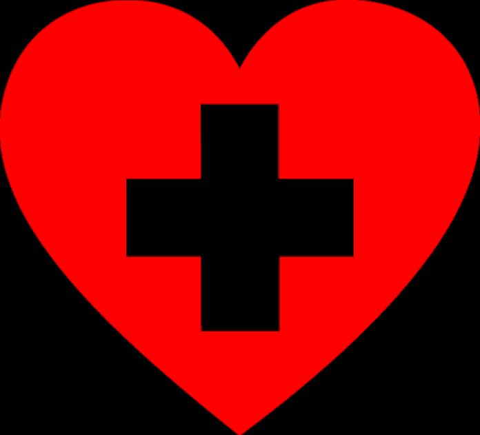Erste-Hilde (pixabay/GDJ)