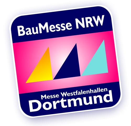 16. BauMesse NRW / Quelle: http://www.baumessenrw.de/presseinfos/downloads