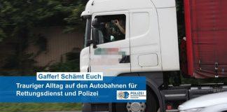 Bild: Polizei Dortmund