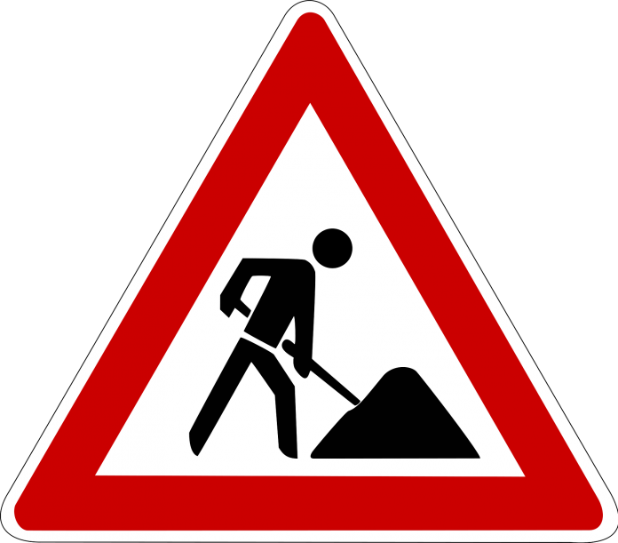 Symbolbild (pixabay/CopyrightFreePictures)